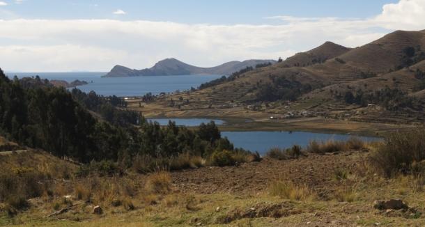titicaca (10)