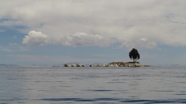 titicaca (26)