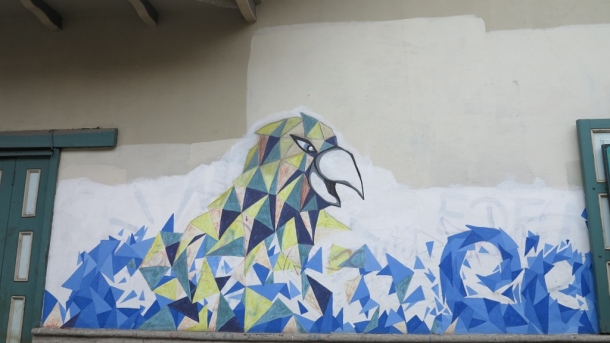cuenca art (5)