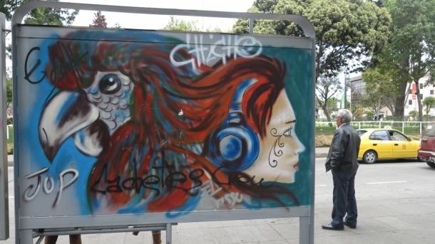 cuenca art (6)