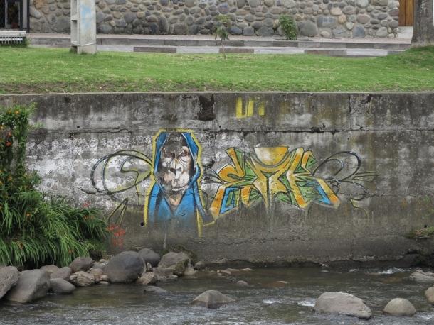 cuenca art (7)