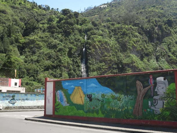 banos art ecuador (10)