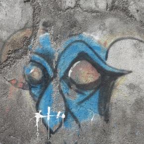 Seen in Baños