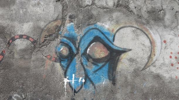 banos art ecuador (11)