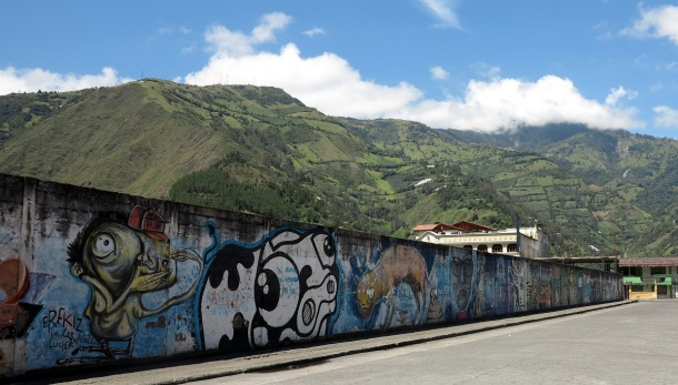 banos art ecuador (2)