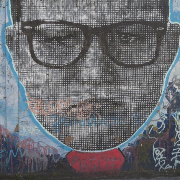 banos art ecuador (5)