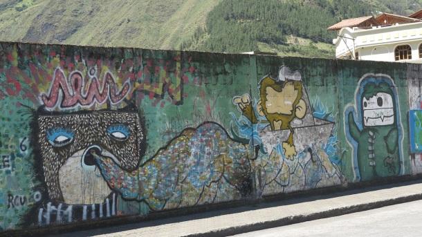 banos art ecuador (7)