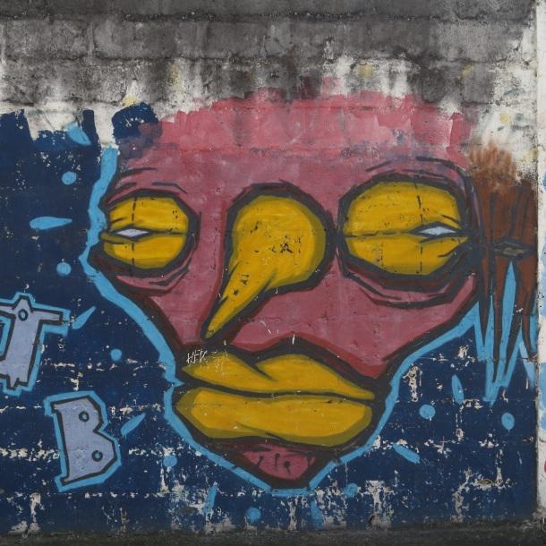 banos art ecuador (8)