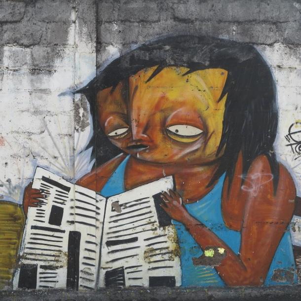 banos art ecuador (9)