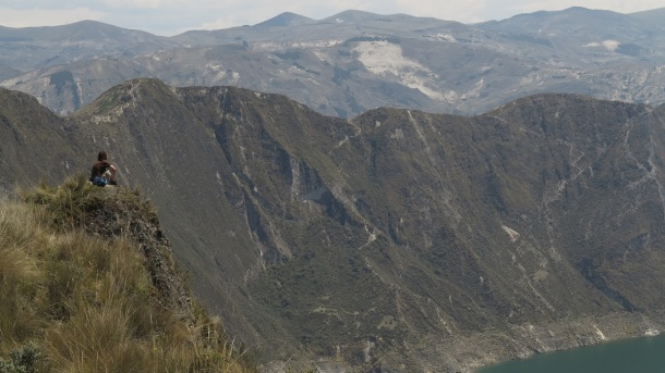 quilotoa (11)